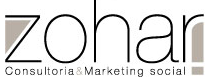 Zohar Consulting & Social Marketing
